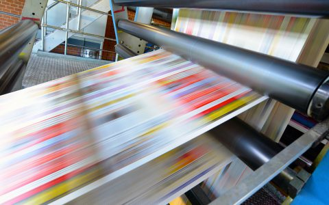 Printing Client Managed Print Partners